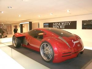 Lexus_2054_Minority_Report_concept (2)