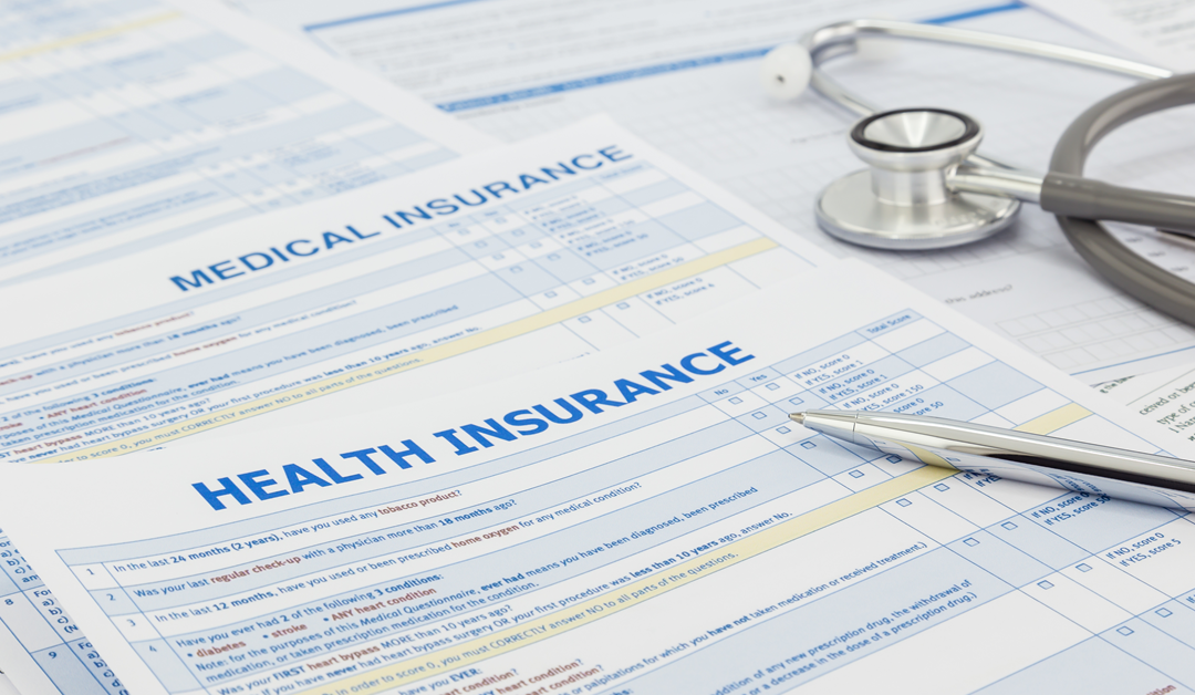 What's Wrong with Crowdfunding Medical Expenses?